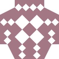 gravatar for dssouzadan