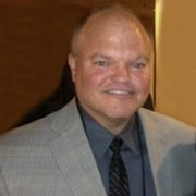Photo of Rodney Lee Conover