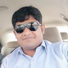 Photo of Sarwar Blogger