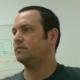 Yoav Landman user avatar