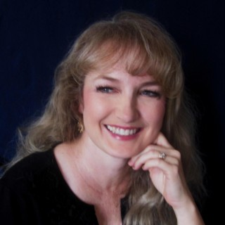 Donna Hatch Romance Author