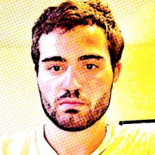 Avatar for cameronbwhite from gravatar.com