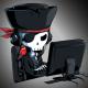 user_881455's avatar