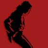 Sophiemj's avatar