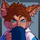 RogueA's avatar