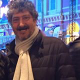 Domenico Di Bella