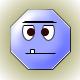 Blue Dwarf