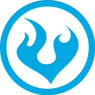 BlueFlameDesign