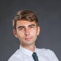 Alex Kharko
