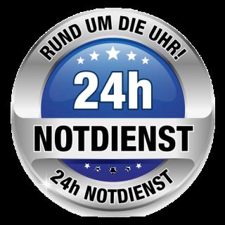 Rohrreinigung Hannover Pro