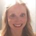 Kimberly Lock's avatar