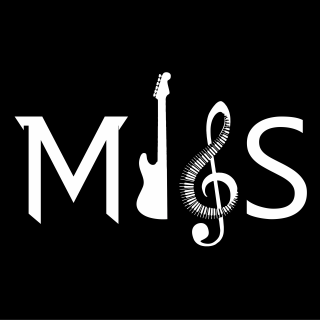Migs Band