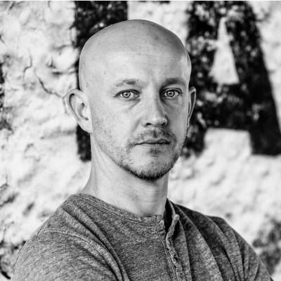 Avatar of Niels Keurentjes, a Symfony contributor