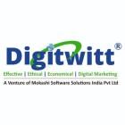 Profile picture of Digitwitt