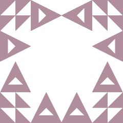 gimx avatar image