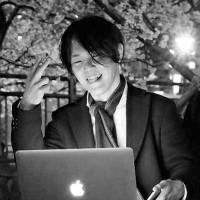 Hirofumi Tanigami