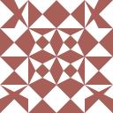 mela913's gravatar image