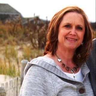Lisa Clark Swett