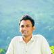 Ransara Wigitharathna