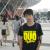 <a href='https://www.iemblog.com' rel='external nofollow ugc' class='url'>小C</a>