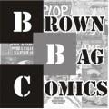brownbagcomics2