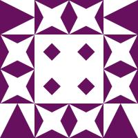 gravatar for Bodour Al-Khamees