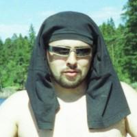 Dimitriy Grigorev