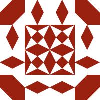 Lesyabon avatar