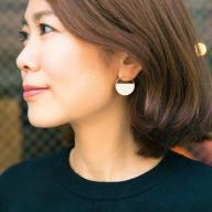 Meitaiko 明太子