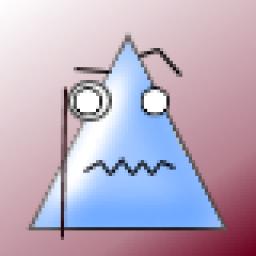 avatar de Un Desconocido