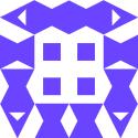 Immagine avatar per Cri