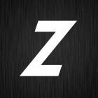View AzaPerson's Profile