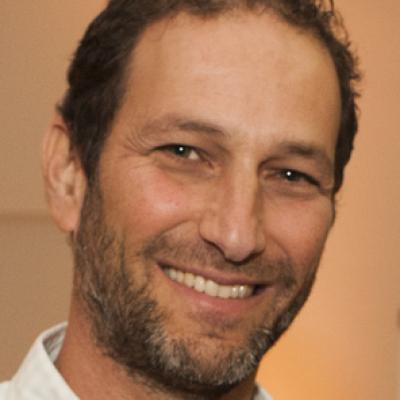Miguel Helft