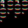 MATE Desktop Environment logo