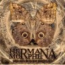 Hermana Morphina