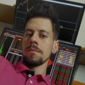 Lucas Eduardo Rosolem