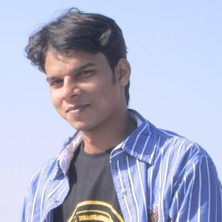 prashantdinkar