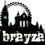 Brayza
