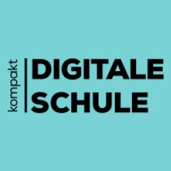 Redaktion Digitale Schule