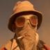 Corentin Bettiol's avatar