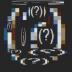 Karrq's avatar