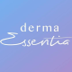 Derma Essentia