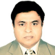 Kazi Nur Haiul Hossain