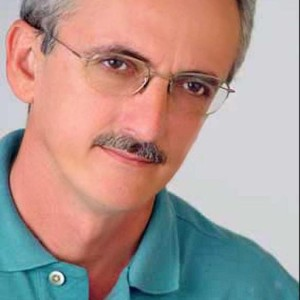 Pedro Augusto Benevides Machado's picture
