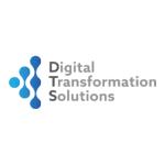 Digitaltransformationsolutions
