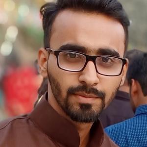 Sahul Pandey