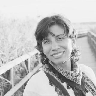 Rosario Vasquez R.