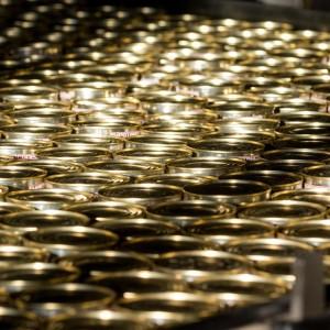 Tin Manufacturer South Africa