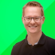 Jakob Skjerning