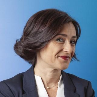 Tatiana Cazzaro